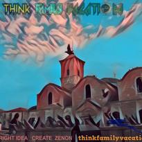 think Larnaca by tFv (27).jpg