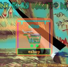 think Aegena -eShop.mpg