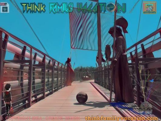 Argo- sculpure park bytFv (1).jpg