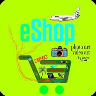 eshop=shopping