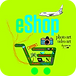eShop_Icon- best.png