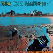 think Family vacation (236).mp4