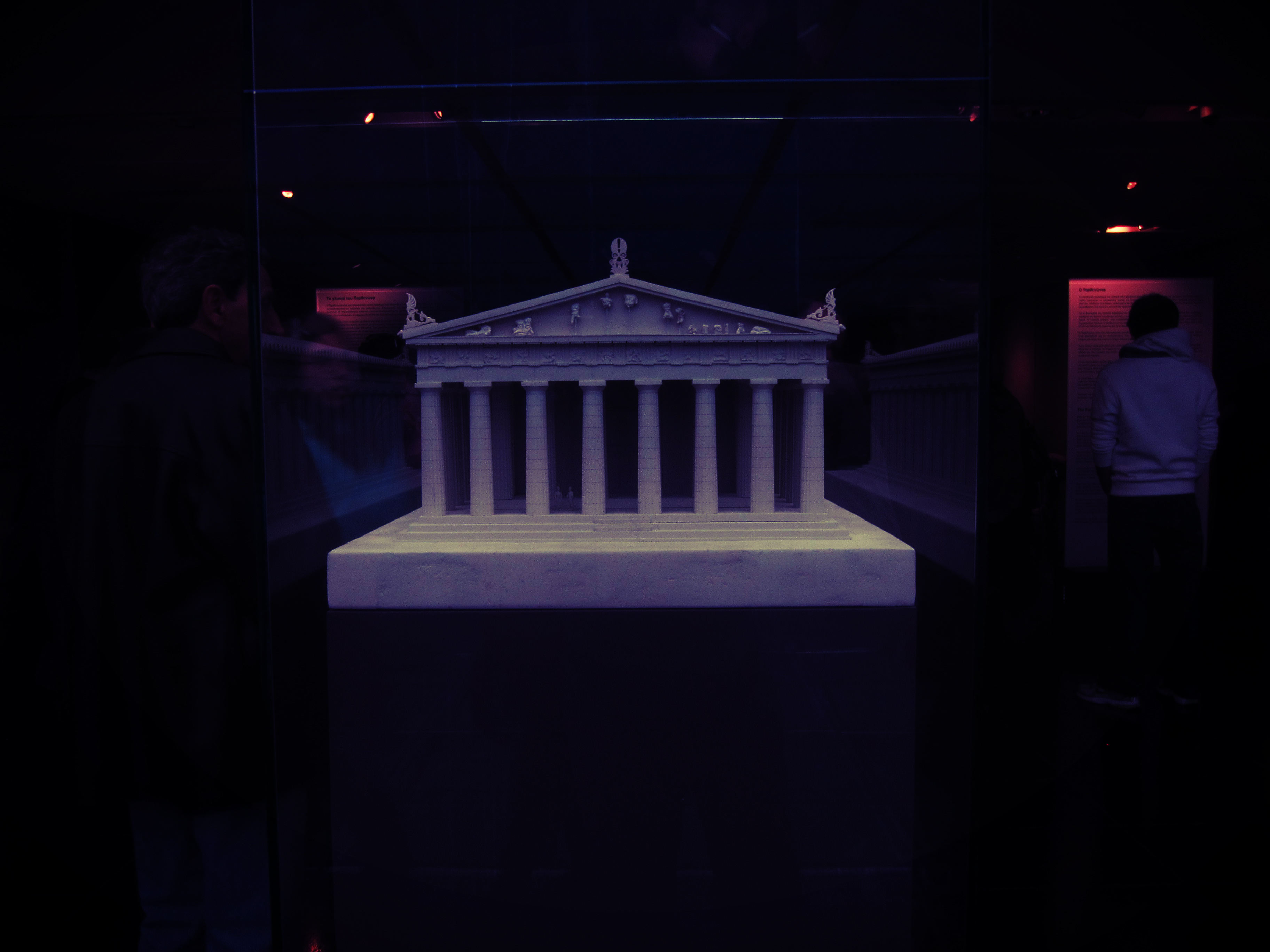 DAY 0- ACROPOLIS MUSEUM (14)