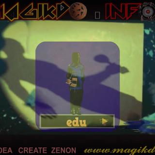 play5-sport- basketball as edu tool.avi