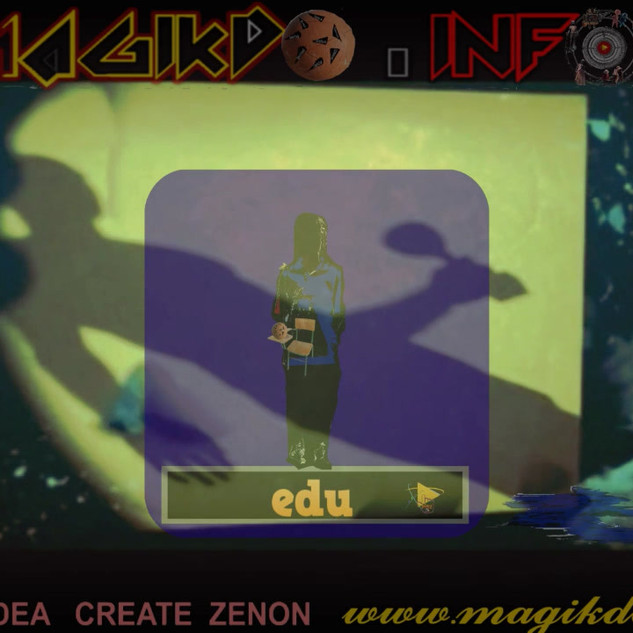 play5-sport- basketball as edu tool.avi