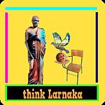 5- think Larnaka.png