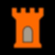 1200px-Grey_castle_iconυ.png
