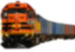 trian_PNG16661.png