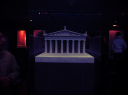 DAY 0- ACROPOLIS MUSEUM (12)
