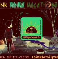 think Family vacation (201).mp4