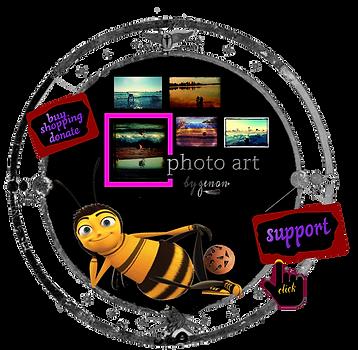 1- CLICKsh e photo234.png