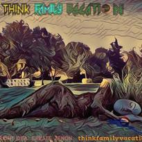 think sea Garden by tFv (13).jpg