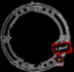 1- CLICK -1  4 port.png