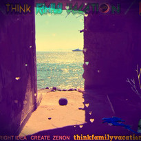 think Family vacation (233).mp4