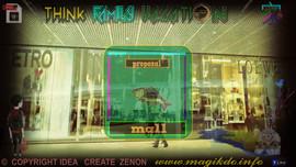 tFv- Mall -B proposal