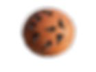 BALL- THINK.png