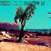 think Family vacation (194).mp4