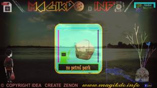 think Larnaka-zenon