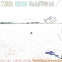 think Family vacation (221).mp4