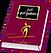 book- best 1E2  ssort.png