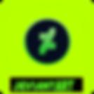 eShop-slider23D1 DEV.png