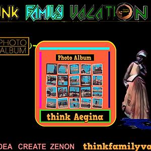 think Aegina by tFv