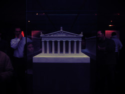 DAY 0- ACROPOLIS MUSEUM (11)