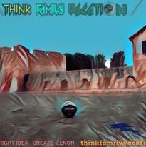 think Larnaca by tFv (28).jpg