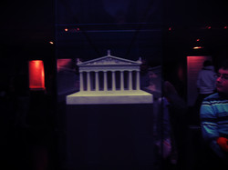 DAY 0- ACROPOLIS MUSEUM (1)
