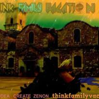 think Family vacation (228).mp4