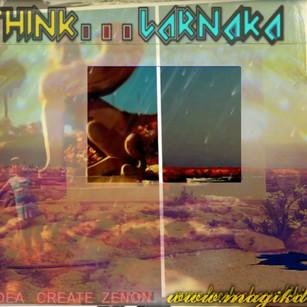 Think..Ayia Napa by tFv