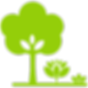 home-and-garden-icon-4.png