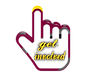 Click_Hand_- get inv.png