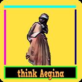 think Aegina.png