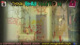 think Aegina