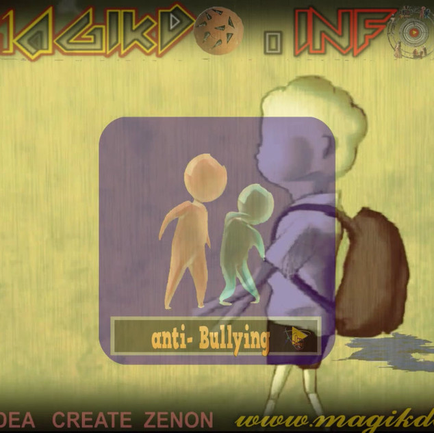 play5- edu- Anti Bullying.avi