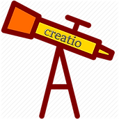 telescope-icon-png-123.png
