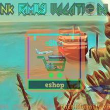 think Ayia Marina-eShop.mpg