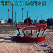 think Larnaca by tFv (16).jpg