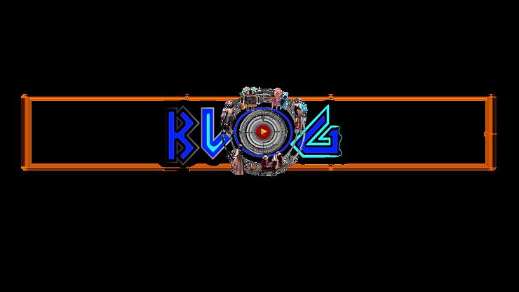 titlod1 mGIKDO blog12.png