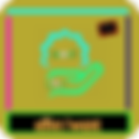 eShop-slider1wr24rff2.png