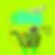 eShop_Icon- best.png