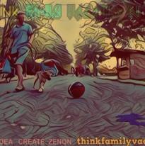 think Family vacation (196).mp4