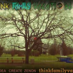 Sea Garden park -by tFv = BALL as..STATUE