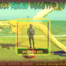 Sea Garden park -Burgas by tFv (1).mpg