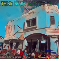 think Larnaca by tFv (4).jpg