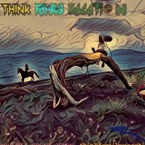 think sea Garden by tFv (12).jpg