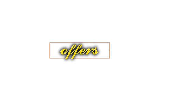 offers.png