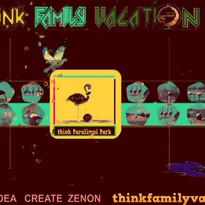 think Family vacation (217).mp4