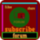 FORUM- SUBSCRIBE